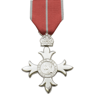 member-of-the-british-empire-mbe-military